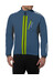 VAUDE Kuro II Softshell Jacket Men fjord blue